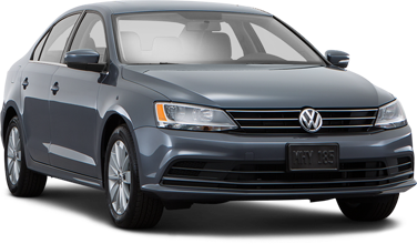 2018 Volkswagen Jetta Sedan Salt Lake City