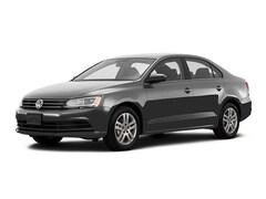Bargain 2017 Volkswagen Jetta 1.4T S Sedan in Albuquerque