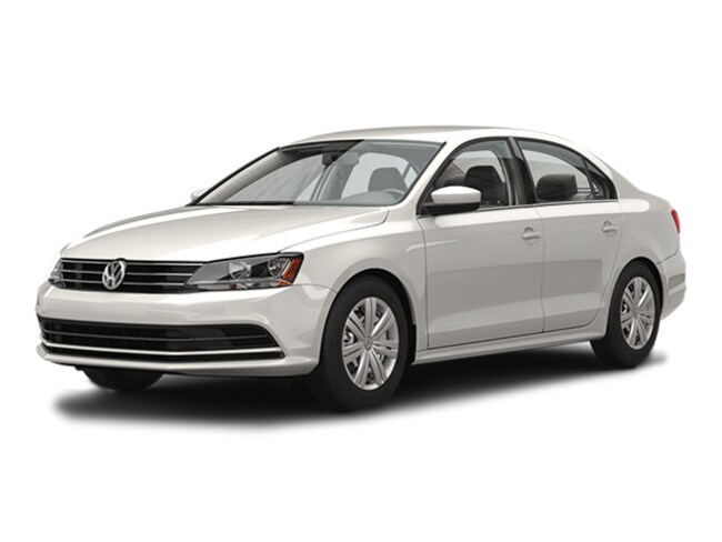 Used 2017 Volkswagen Jetta For Sale at Kempthorn Volkswagen | Stock  #OS24739A