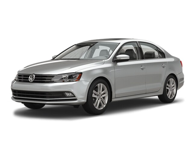 Used 2017 Volkswagen Jetta 1.8T Sport Sedan for sale in Fairfield CA