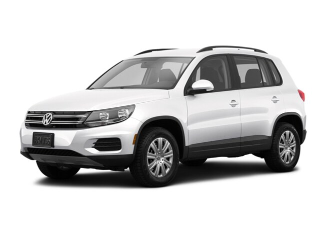 2017 Volkswagen Tiguan Limited SUV DYNAMIC_PREF_LABEL_AUTO_NEW_DETAILS_INVENTORY_DETAIL1_ALTATTRIBUTEAFTER