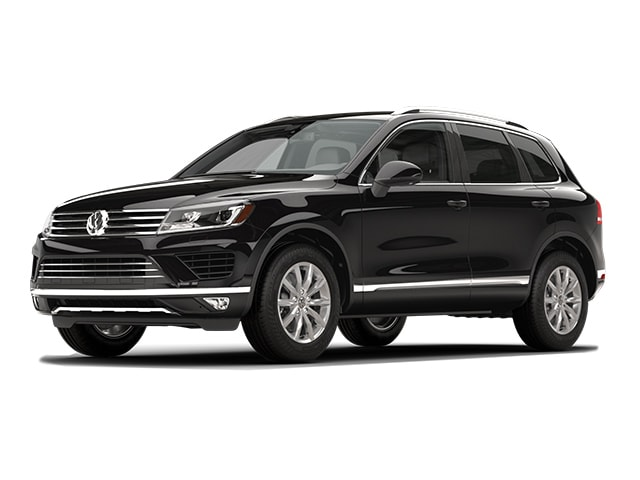 2017 Volkswagen Touareg V6 Sport With Technology >> Used 2017 Volkswagen Touareg For Sale In Livermore Ca Near Walnut Creek Fremont San Jose Ca Vin Wvgef7bp8hd001291