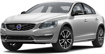 offers and lease sedan available finance volvo htm index cross country in norwood global incentives specials
