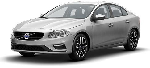 are or leases year hyannis down on conquest car cars cod credit rebate mi ma loyalty owner lease volvo premier great months includes cape deals deposit approved in security based new of specials