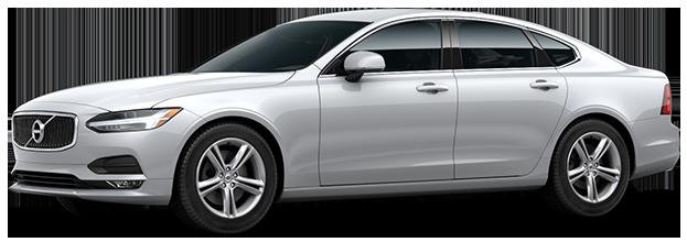 2018 volvo incentives. exellent volvo 2018 volvo s90 sedan and volvo incentives