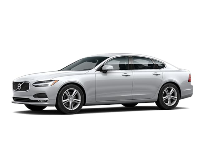 DYNAMIC_PREF_LABEL_AUTO_USED_DETAILS_INVENTORY_DETAIL1_ALTATTRIBUTEBEFORE 2017 Volvo S90 T5 Momentum Drive-E 2.0L I4 16V Turbocharged DYNAMIC_PREF_LABEL_AUTO_USED_DETAILS_INVENTORY_DETAIL1_ALTATTRIBUTEAFTER
