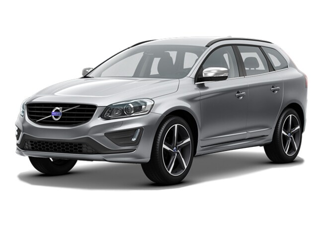 used 2017 volvo xc60 for sale | stroudsburg pa | stock# h16468p