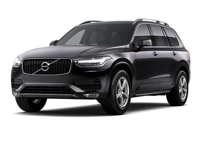 sale volvo new chico ca passenger momentum suv vin in for awd htm inventory