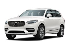 Used 2017 Volvo XC90 T6 AWD Inscription SUV YV4A22PLXH1185946 for sale in Memphis, TN