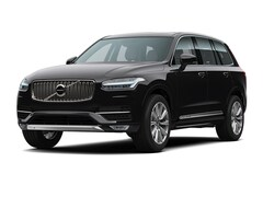 Used 2017 Volvo XC90 T6 Inscription SUV YV4A22PL9H1133420 for sale in Dayton, OH