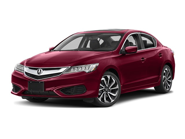 New Acura ILX For Sale In Lynbrook NY Acura Of Valley Stream - Acura ilx 2018 for sale