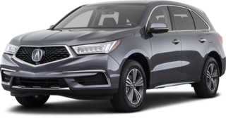 Buerkle Acura Minneapolis New Acura Used Car Dealer - Acura dealers minneapolis
