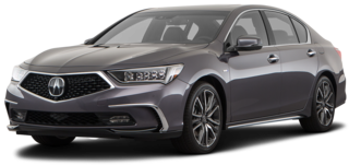Markham Acura | Acura Dealership in Markham, ON on lexus website, nissan website, porsche website, john deere website, land rover website, volkswagen website, infiniti website, honda website, aston martin website,