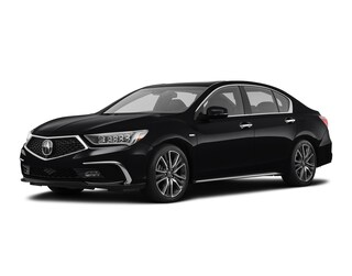 2018 Acura RLX Sport Hybrid SH-AWD with Advance Package Sedan DYNAMIC_PREF_LABEL_INVENTORY_LISTING_DEFAULT_AUTO_NEW_INVENTORY_LISTING1_ALTATTRIBUTEAFTER