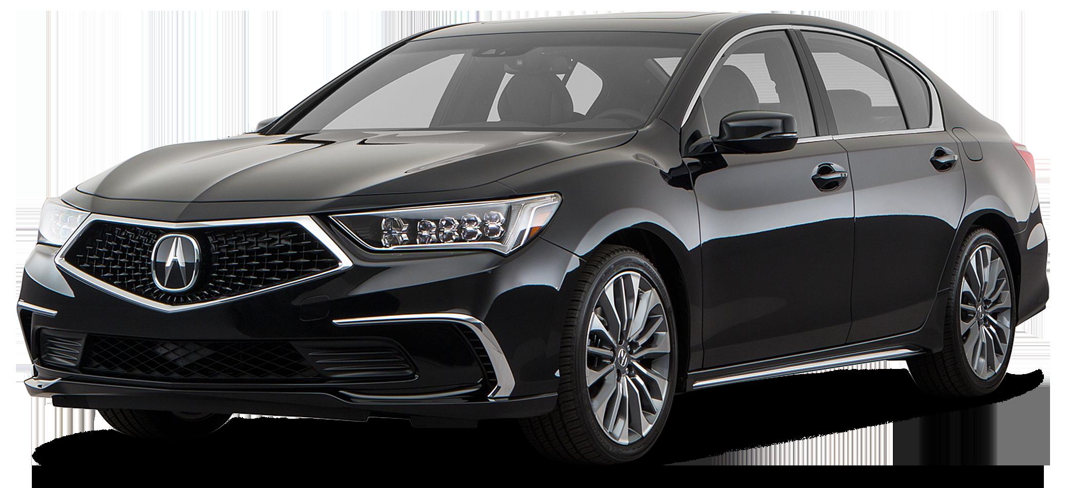 Fort Walton Beachs Tim Smith Acura New And Used Acura Cars - 2018 acura tl used