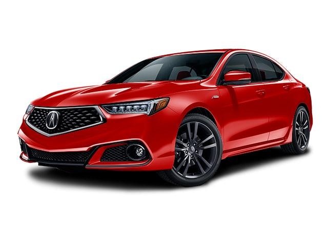 New 2017 Amp 2018 Acura Car Dealer In Cerritos Acura Tlx