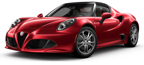 2018 alfa romeo 4c incentives, specials & offers in coral gables fl