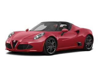 New Alfa Romeo Cars New Car Dealer Near Me - Alfa romeo cars price