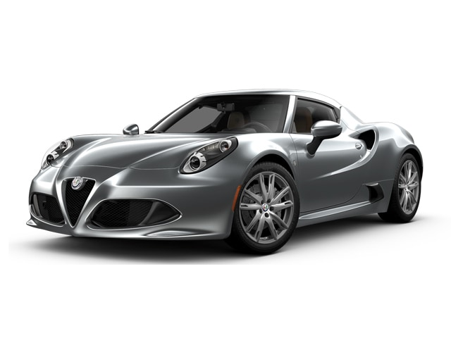 2018 alfa romeo 4c coupe showroom in wayland herb. Black Bedroom Furniture Sets. Home Design Ideas