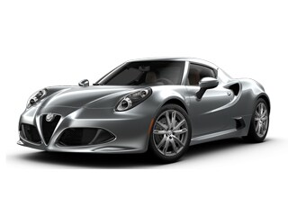 New Alfa Romeo Cars New Car Dealer Near Me