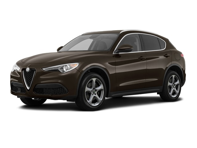 2018 alfa romeo stelvio suv near philadelphia alfa romeo showroom downingtown. Black Bedroom Furniture Sets. Home Design Ideas