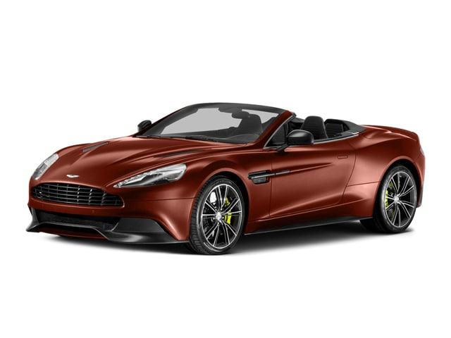 2018 aston martin vanquish convertible san diego. Black Bedroom Furniture Sets. Home Design Ideas