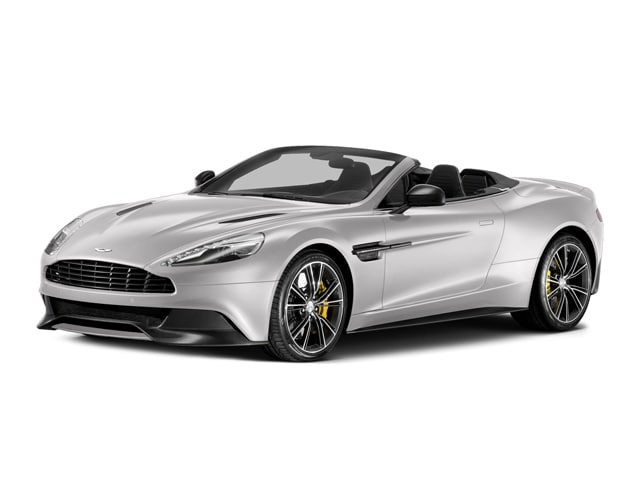 aston martin vanquish hammerhead silver with Convertible on 2013 13 Aston Martin Vanquish also Convertible further Model together with Coupe in addition Aston Martin Vanquish V12 Colors.