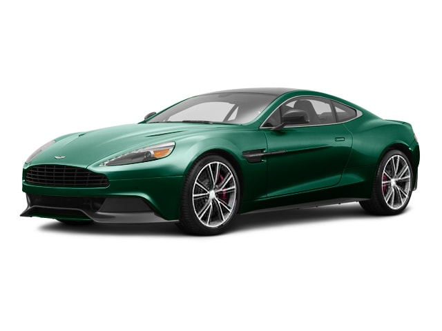 aston martin vanquish hammerhead silver with Coupe on 2013 13 Aston Martin Vanquish also Convertible further Model together with Coupe in addition Aston Martin Vanquish V12 Colors.
