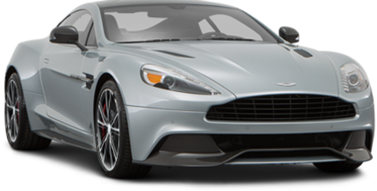 Broomfields SillTerHar Motors New Used Car Dealership - Aston martin vanquish price usa