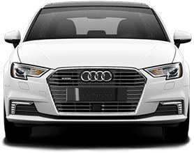 New And Used Audi Dealer Los Angeles Audi Downtown LA - Audi dealers los angeles area