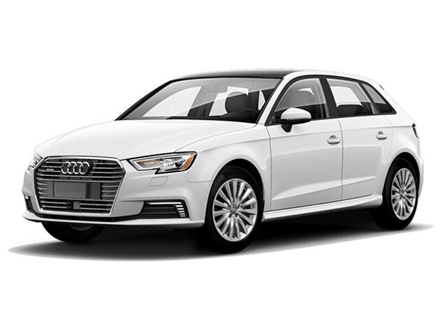 New Audi A Etron For Sale Los Angeles CA - Audi a3 etron