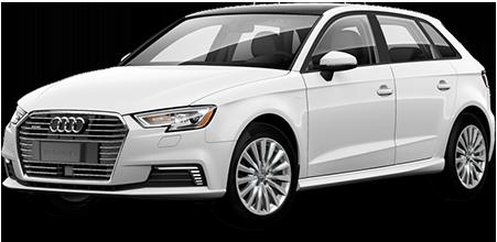 Audi Specials In Bellevue WA Audi Bellevue - Barrier audi
