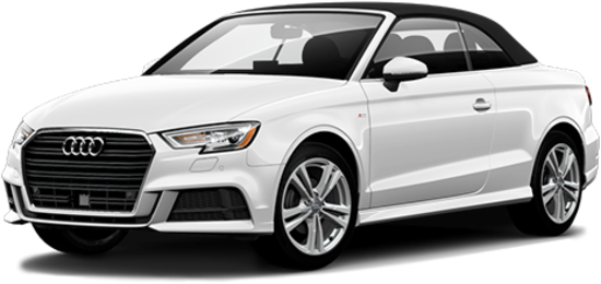 New Used Audi Dealership In Brooklyn NY Staten Island Queens - Ny audi dealers