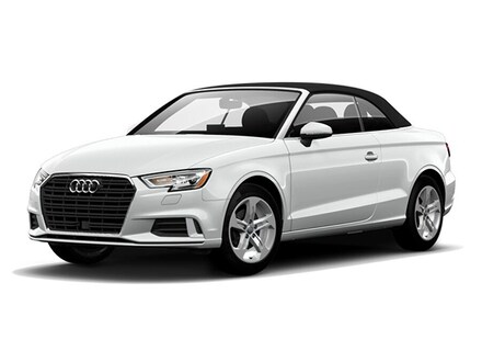 Audi State College New Used Audi Dealership - Audi dealers pa