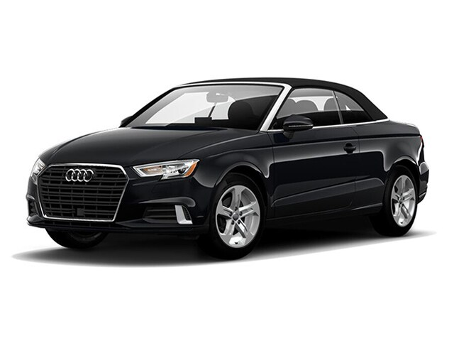 New Audi A T Premium Plus For SaleLease Allentown PA - 2018 audi a3 msrp