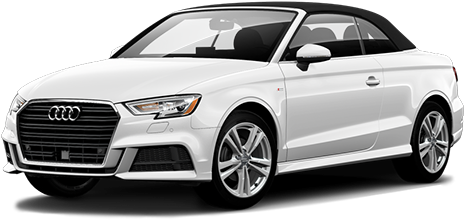 Audi South Austin Incentives Lease Finance Offers A A A - Audi offers