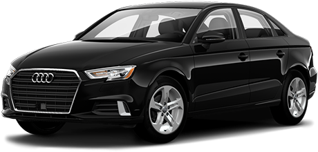 2018 Audi A3 Incentives Specials Amp Offers In Pasadena Ca
