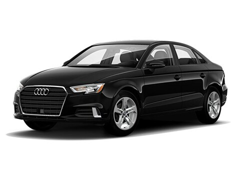 New Audi Lease Specials At Audi Rochester - Audi lease specials