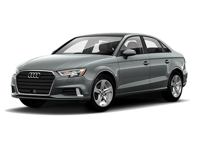 Used Audi A Sedan For Sale In Houston TX Momentum Volkswagen Of - Momentum audi