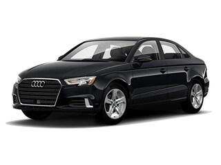 New Audi For Sale In Long Beach CA Circle Audi - Audi inventory