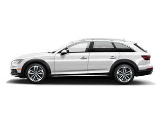 New Audi In Mohegan Lake Audi Dealer Serving Peekskill Ossining - Audi danbury