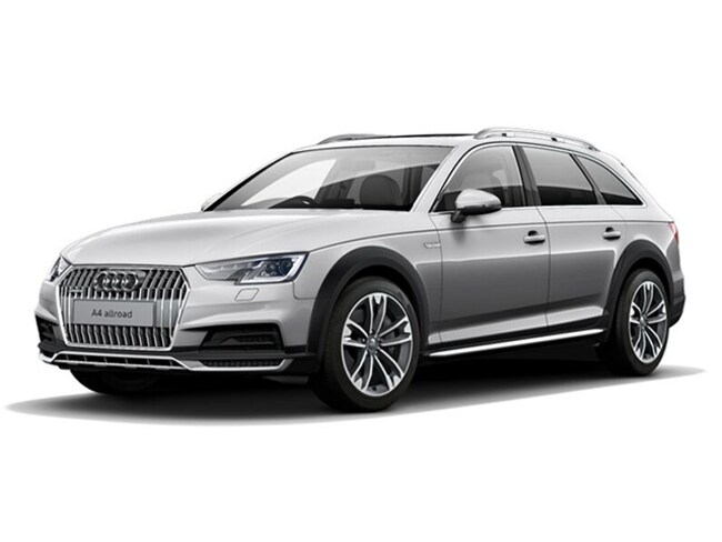 northwest for audi in htm premium vehicles dealers inventory sale index sedan indiana all chicagoland and