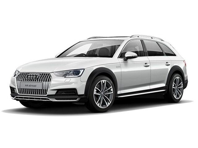 Used Audi A Allroad For Sale In Birmingham MI VIN - Audi allroad for sale