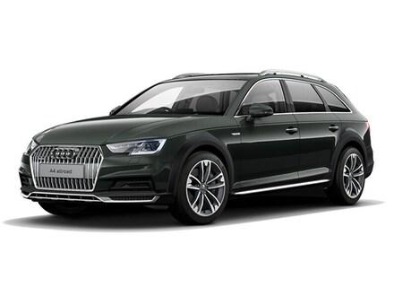 Flynn Audi New Audi Dealership In Pittsfield MA - Audi dealers in massachusetts