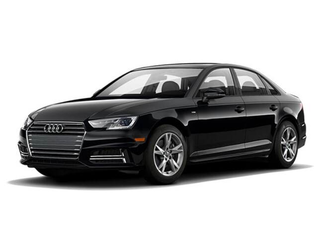 New Audi A For Sale Or Lease Danbury CT Near New Milford - Audi danbury