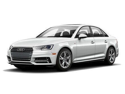 the from compare prices deals deal audi dealers ny lease ceva usa codes off lowest get multiple skechers coupon and