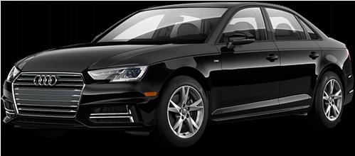 Audi Incentives Rebates Specials In Kirkwood Audi Finance And - Audi finance
