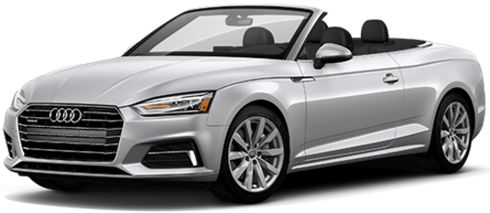 New And Used Audi Dealer San Francisco Audi San Francisco New - Audi service san francisco