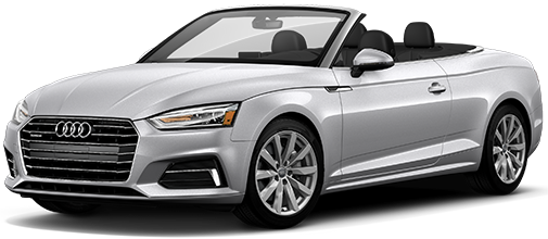 Audi Incentives Rebates Specials In Bend Audi Finance And - Audi loyalty