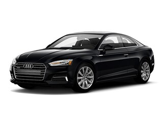 2018 Audi A5 2.0T Premium Plus Coupe for sale in Monroeville near Pittsburgh, PA